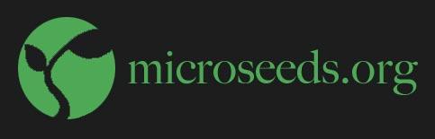 Microseeds.org